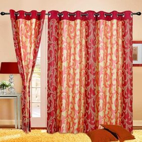 Best curtains online 2