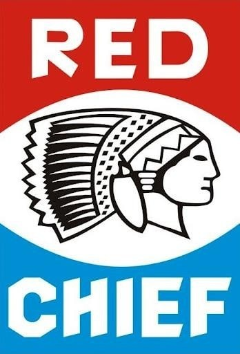 Red Chief Store