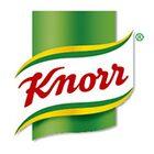 autherised brand