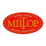 Miltop Exports