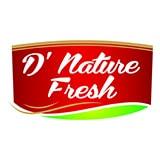 Dev Dutt Exports