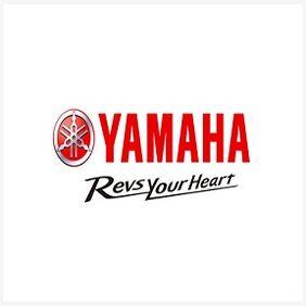 Yamaha-Test Drive