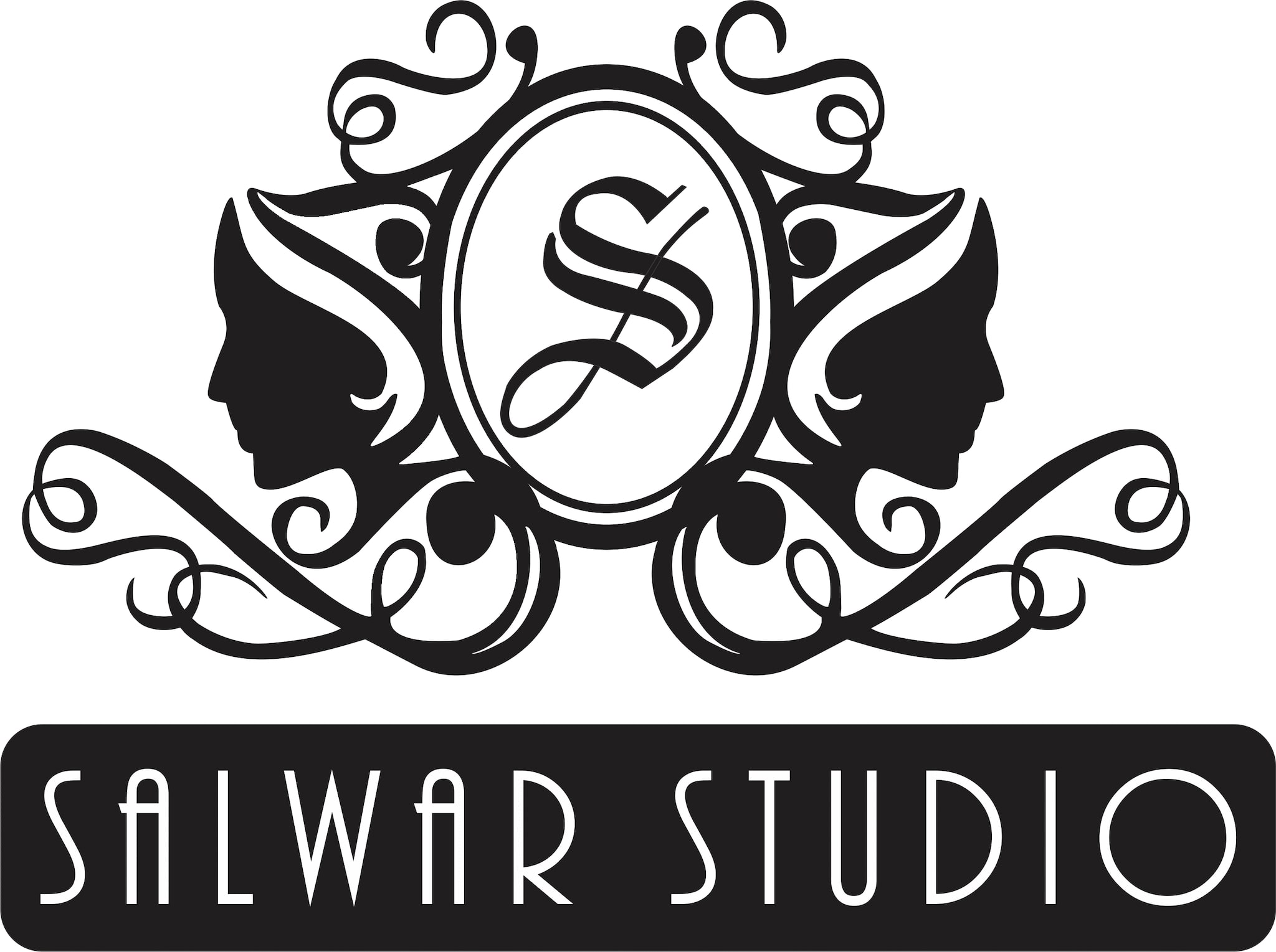 Salwar Studio
