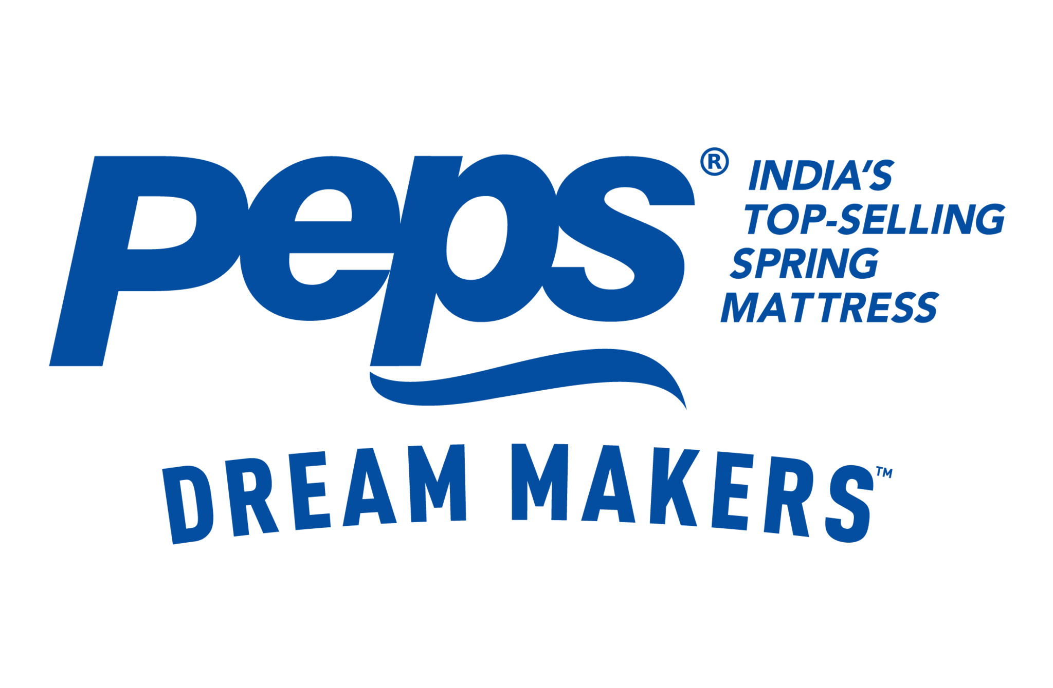 Peps Industries