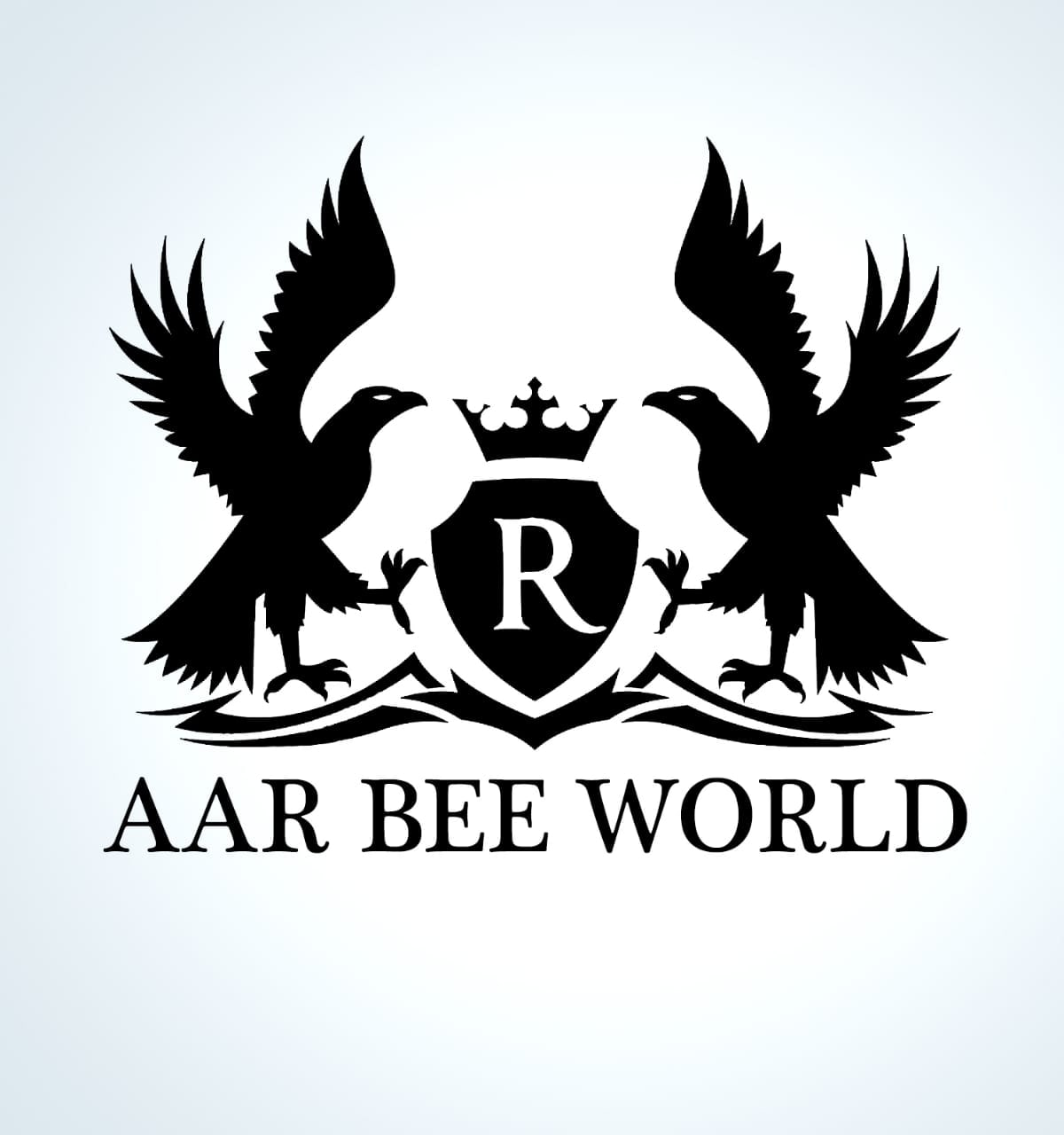 Aar Bee World
