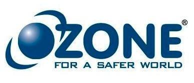 Ozone Secutech