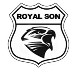 Royal Son