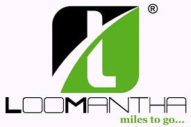 Loomantha Enterprises