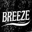 Breeze Online