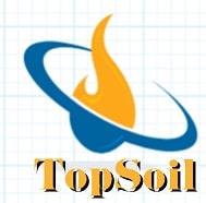Topsoil Advisory Services