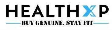 Health X P