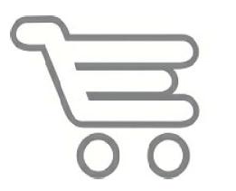 E Retailer