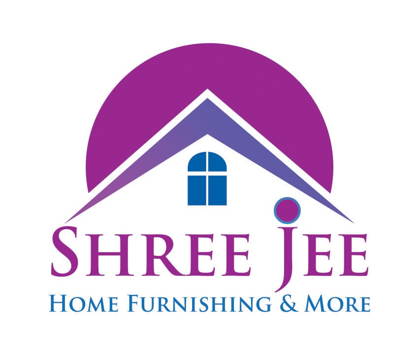 Shree Ji Enterprises
