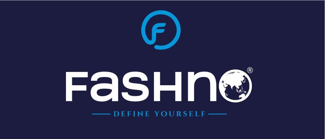 Fashnopedia