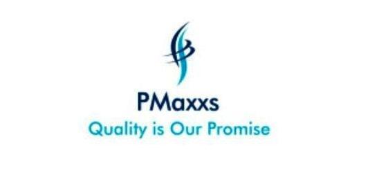 P Maxxs