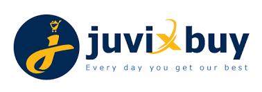 Juvix Buy