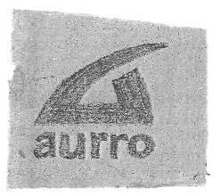 Aurro Sports