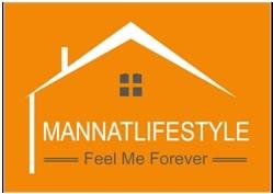 Mannat Lifestyle