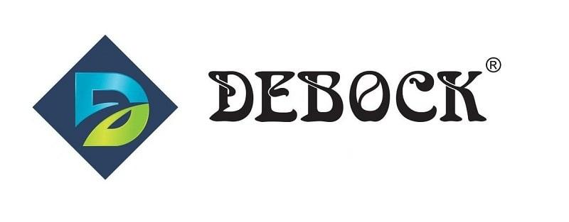 Debock Infotech