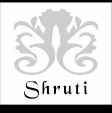 Shruti Trading Corporation