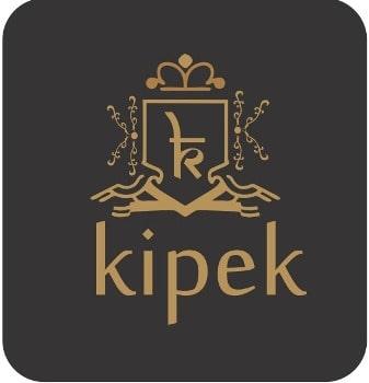 K K Enterprises