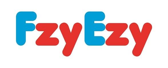 Fzyezy