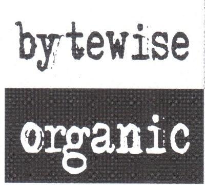 Bytewise Organic