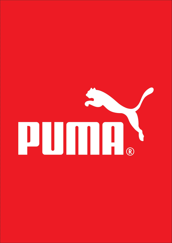 Puma Sports India