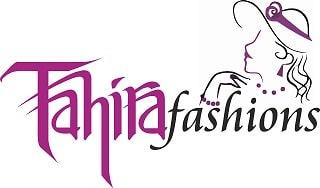 Tahira Faishions