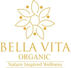 Bella Vita Organic And Herbal