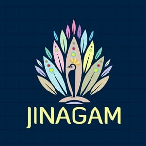 Jinagam And Sons