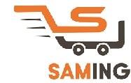 Saming Electronics