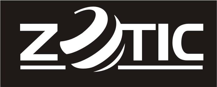 Zotic Enterprises