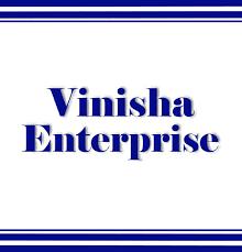 Vinisha