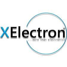 Xelectron Technologies