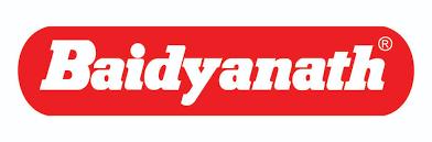 Siddhayu Healthcare