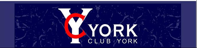 Club York
