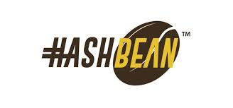 Hash Bean Retail