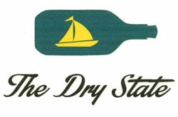 The Dry State
