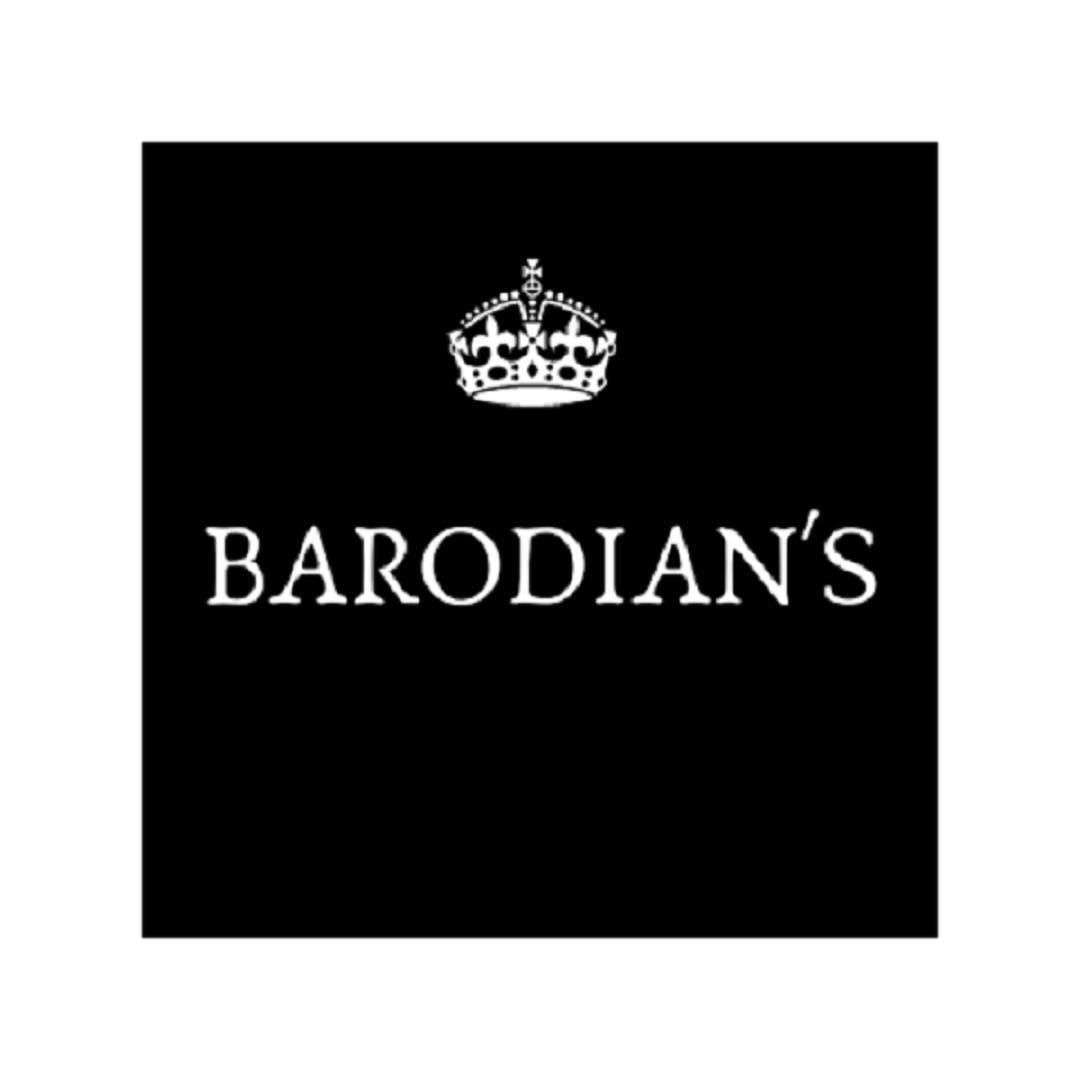 Barodian Footstepss