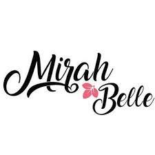 Mirah Belle Naturals & Apothecary