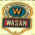 Wasan Exports
