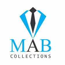 Mab Collections
