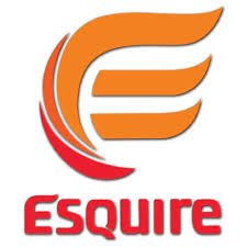 Esquire Multiplast