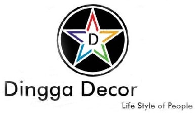 Dingga Decor