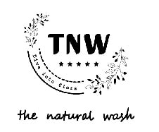 TNW International Private Limited