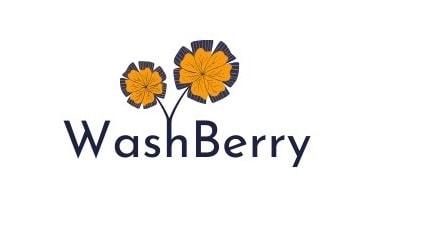 Wash Berry India