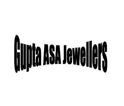 Asa Jewellers