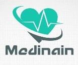 Medinain