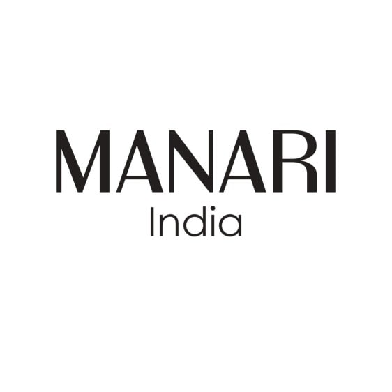 Aaranay Global